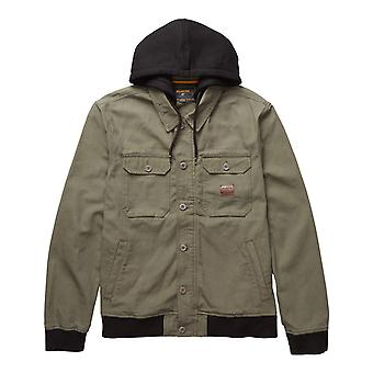 Billabong Banger Jacket