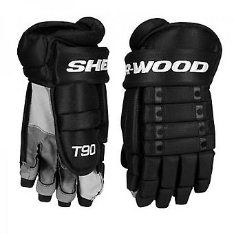 Sherwood True Touch T90 Handschuhe Junior