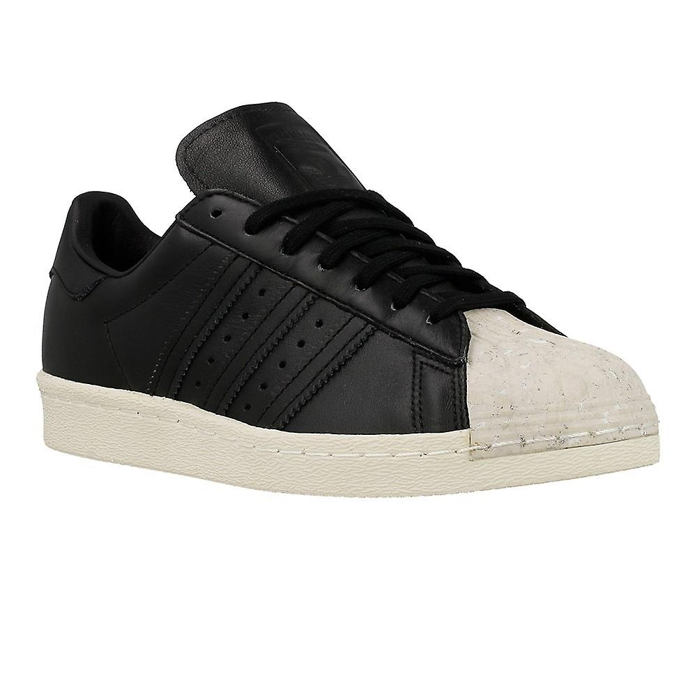 Adidas Superstar 80S Cork W BY8707 universal all year women shoes