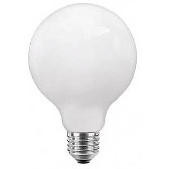 Segula LED E27 Globe 4 W = 25 W Warm white (Ø x L) 80 mm x 120 mm EEC: A+ dimmable 1 pc(s)
