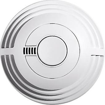 Bosch Home and Garden F01U306021 Smoke detector incl. 5-year battery battery-powered
