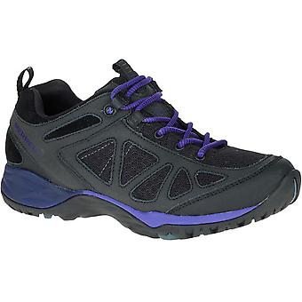 Merrell Womens/Ladies Siren Sport Q2 Breathable Leather Walking Shoes