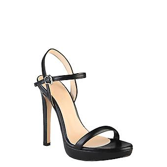 Made in Italia - MARCELLA Women's Sandal