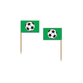 Football Picks 2½