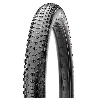 Maxxis bike tire icon + 3C Teufteuf EXO / / all sizes