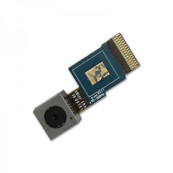 Camera module + Flex for Samsung Galaxy S2 GT i9100