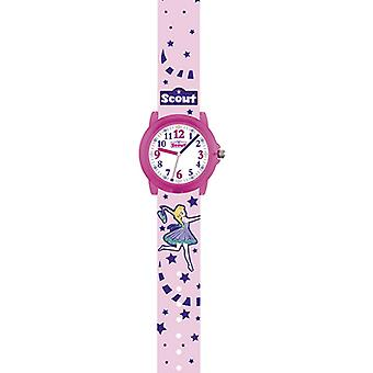 Scout child watch learning Crystal - dance girl 280305033