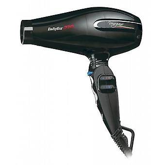 Babyliss Secador Ionic Veneziano (Hair care , Hair dryers)