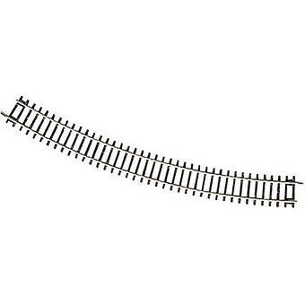 H0 RocoLine (w/o track bed) 42425 Curve 30 ° 542.