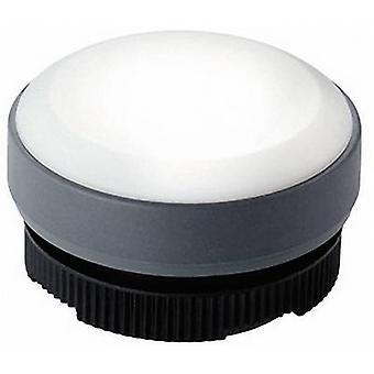 Light attachment planar White RAFI 22FS+ 1.74.508.001/2200 1 pc(s)