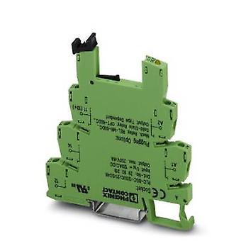 Relay socket PLC-BSC- 24DC/21 2966016 Phoenix Contact