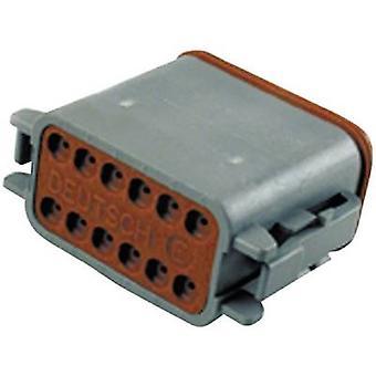 TE Connectivity DT 06-12 SA-CE06