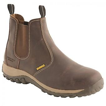 DEWALT bezpieczeństwa pracy dealera buty. Toe stali & podeszwy. Rozmiary: 6-12-promieniowe