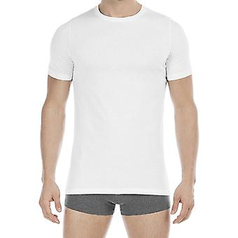 Hom Two Cotton 2 Pack