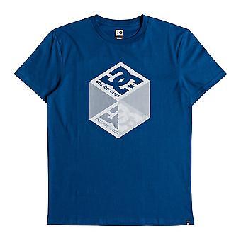 DC Volume Short Sleeve T-Shirt