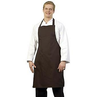 BonChef Full Length Apron