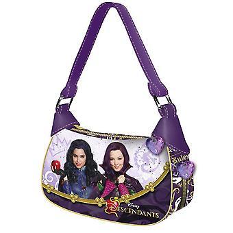 Ättlingar axel handväska