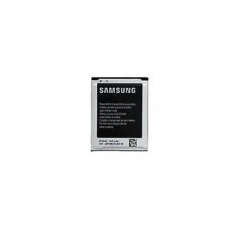 Samsung batterie B150AE
