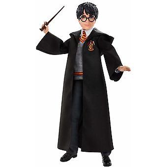 Гарри Поттер кукла рисунок 26 см