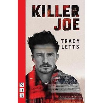 Killer Joe by Killer Joe - 9781848427563 Book