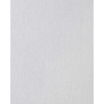 Wallpaper EDEM 141-06