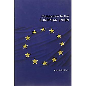 Følgesvend til den Europæiske Union