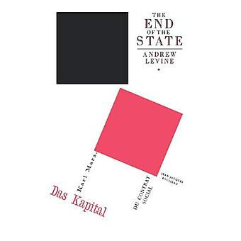 The End Of The State