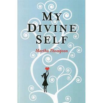 My Divine Self