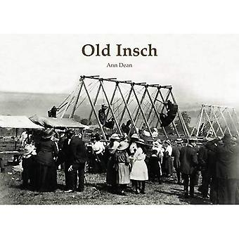 Old Insch