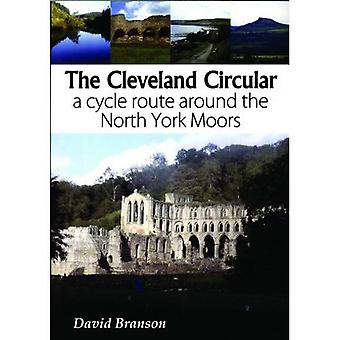 The Cleveland Circular: A Cycle Route Around the North York Moors