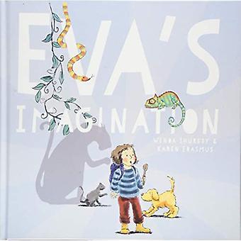 Eva's Imagination