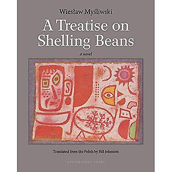 Treatise On Shelling Beans, A