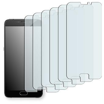 UMI plus screen protector - Golebo crystal-clear protector (miniature sheet)