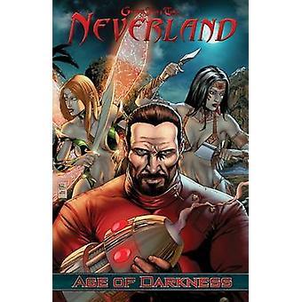Neverland - Age of Darkness by Dan Wickline - Luca Claretti - 97819396