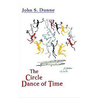Cercle de danse de temps le par Dunne & S. John