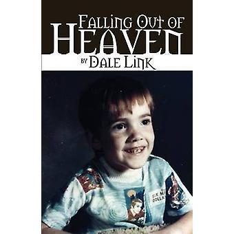 Faldende fra himlen af Link & Dale