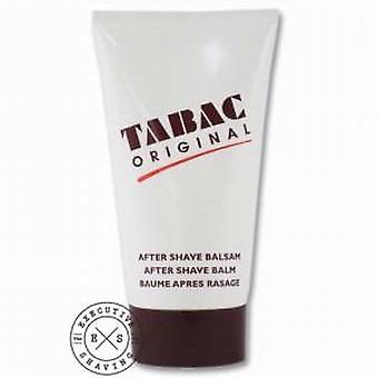 Tabac Original Post Shave Balm (75ml)