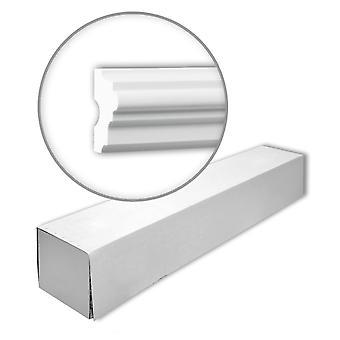 Panel mouldings Profhome 151304-box