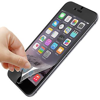 Screen Protector for Apple iPhone 6 - Transparent
