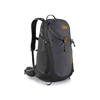 Lowe Alpine Eclipse 35 Backpack (Anthracite/Anthracite)