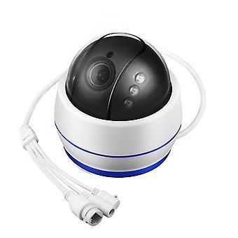 D73w wifi 960p rete p2p cctv 1.3mp ptz ip ip telecamera supporto visione notturna onvif eu