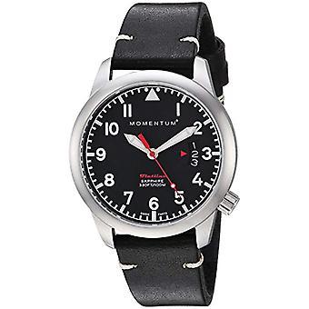 Momentum Clock Woman Ref. 1M-SP19BS2B