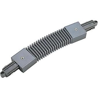 High voltage mounting rail Flex connector SLV 1-