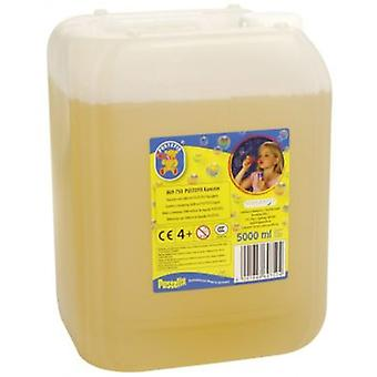 Pustefix Soap Concentrate 5L (Kids , Toys , Outdoors , Garden , Outdoor Toys , Others)