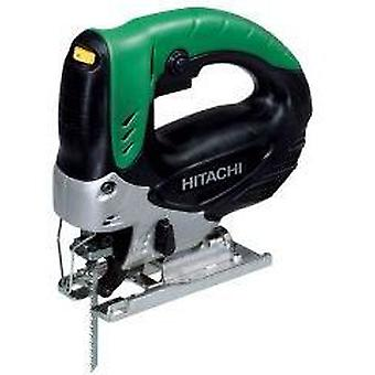 Hitachi Sierra Calar 90 mm 700 W (DIY , Tools , Power Tools , Saws)