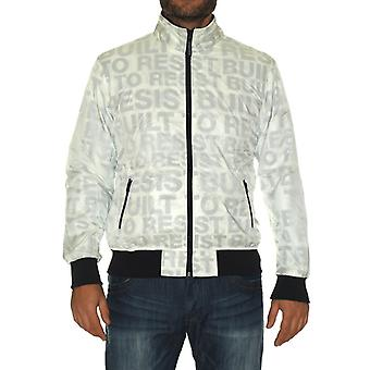 Eastpak Jagger jacket