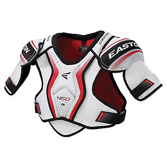Easton synergy 450 shoulder protection, junior