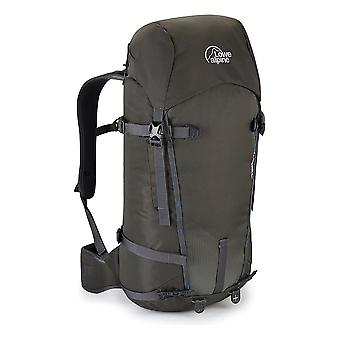 Lowe Alpine Peak Ascent 32 Backpack (Magnetite)