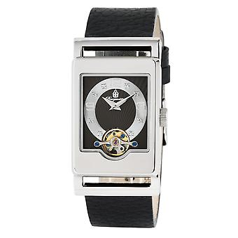 Burgmeister  Ladies Automatic Watch Delft BM510-122