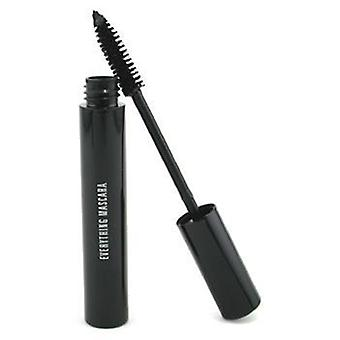 Everything Mascara - # Black - 5ml/0.17oz